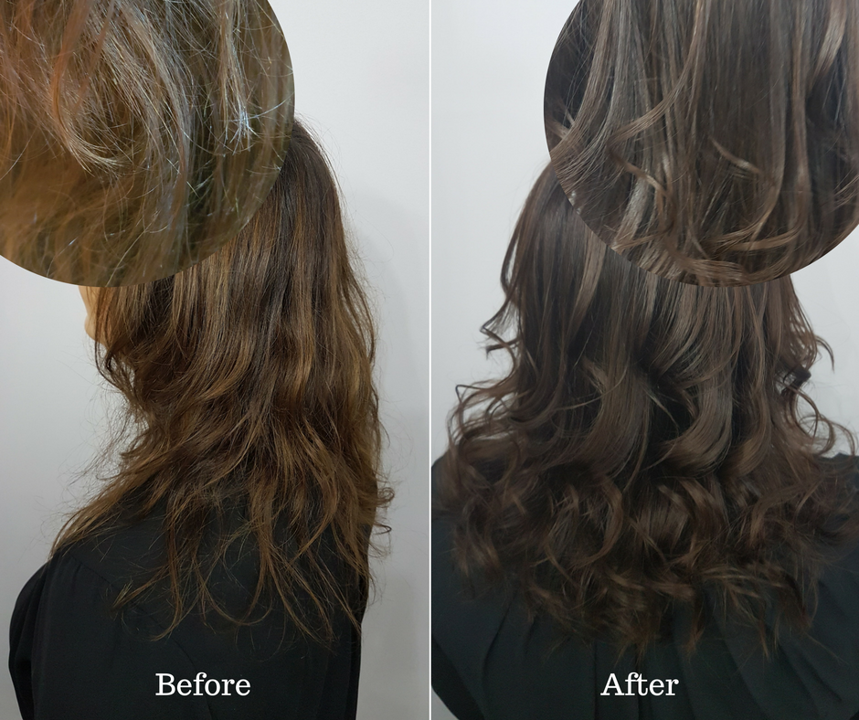 olaplex blog